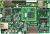SAMA5D27-SOM1-EK-50px.png