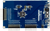 ATSAMD21-XPRO-50px.png