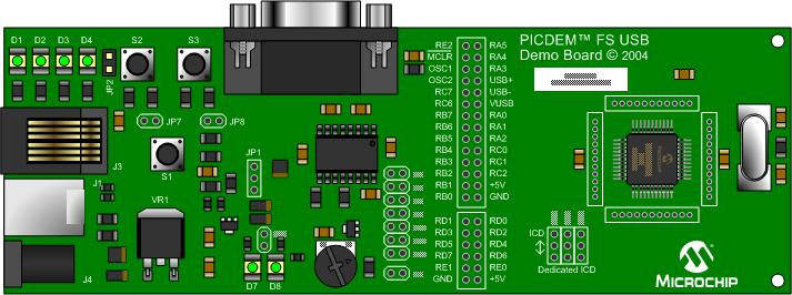 PICDEM-FS-USB.png