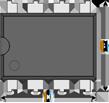 PDIP-08-Dimensions.png