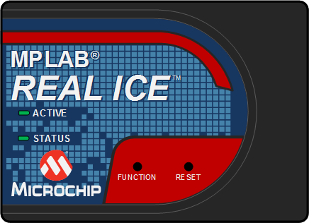 REALICE.png