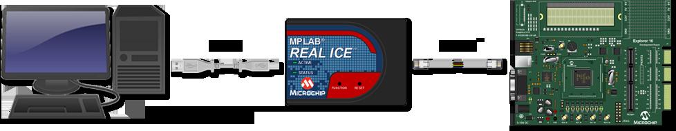 MPLAB REAL ICE USB WINDOWS 7 X64 DRIVER